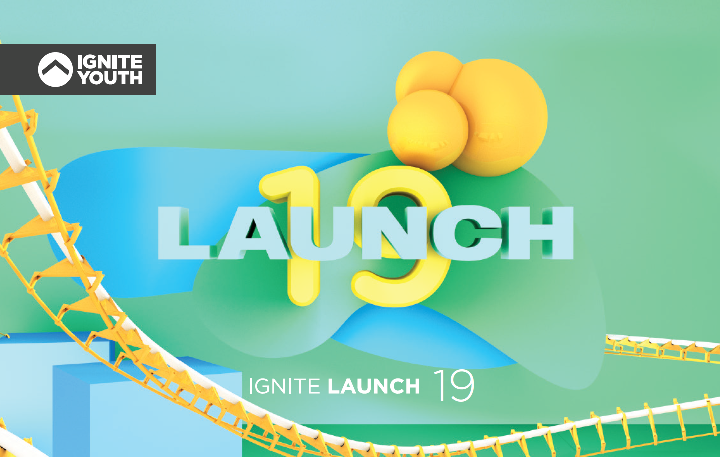 Launch front.png
