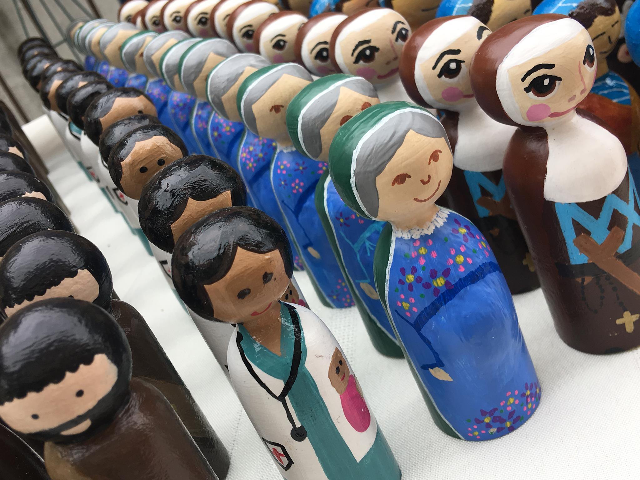 Saint Peg doll exchange 4.jpg