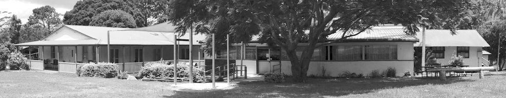 Panorama-Front-17.jpg
