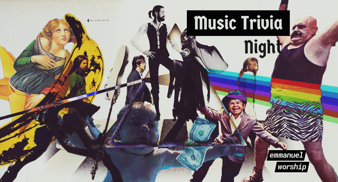 MusicTriviaNight.jpg