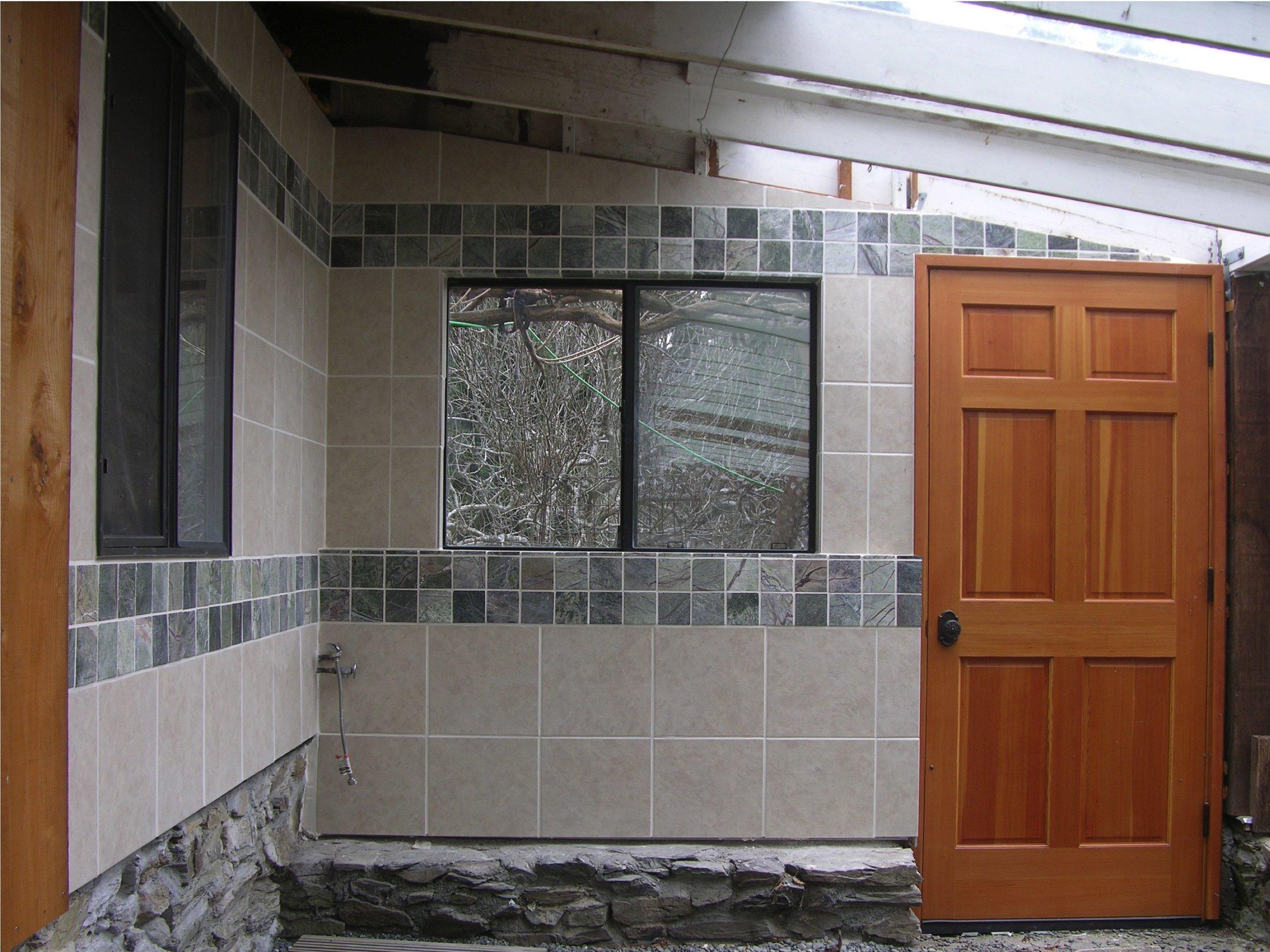 Shower Overview.jpg
