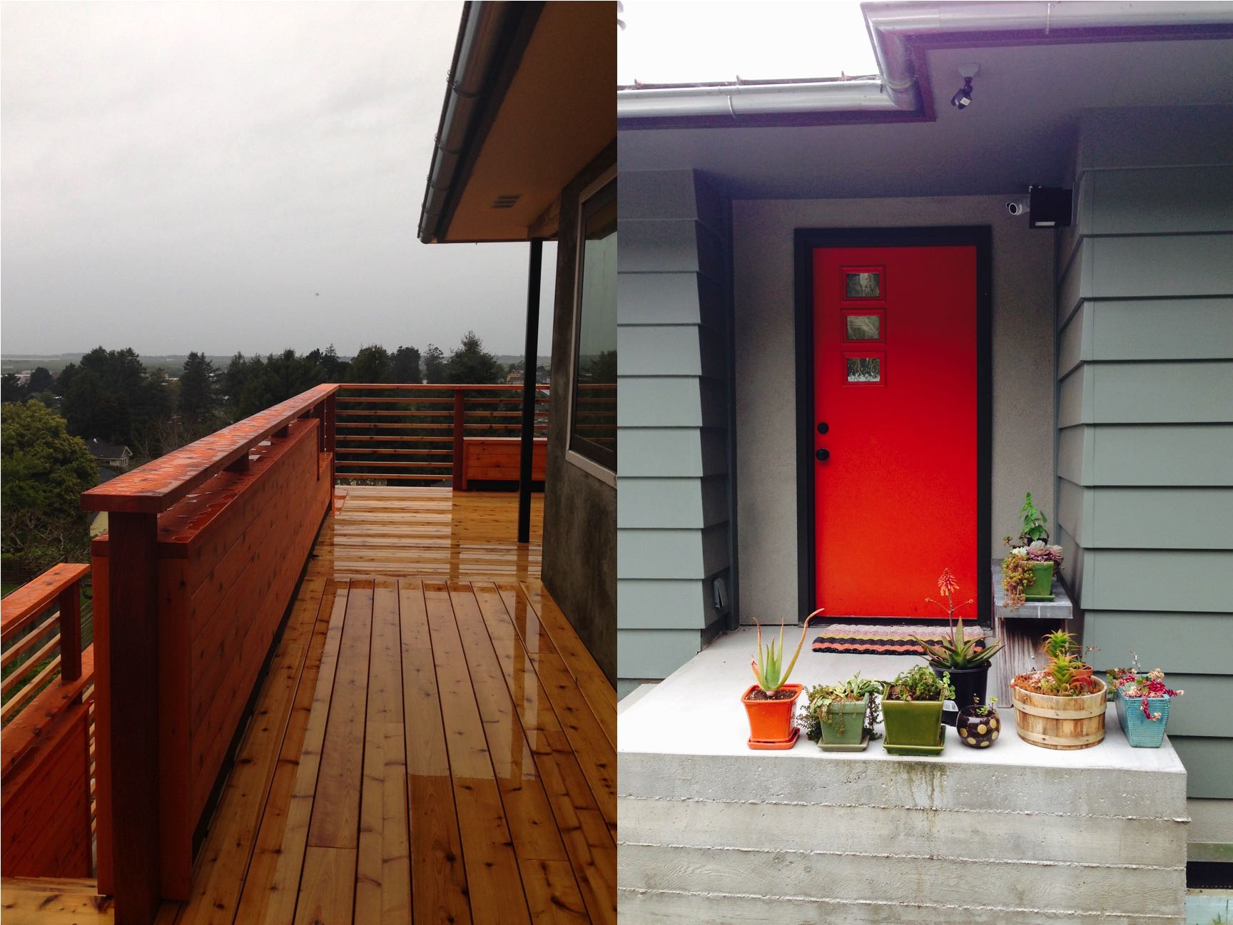 Deck and Front Entry.jpg