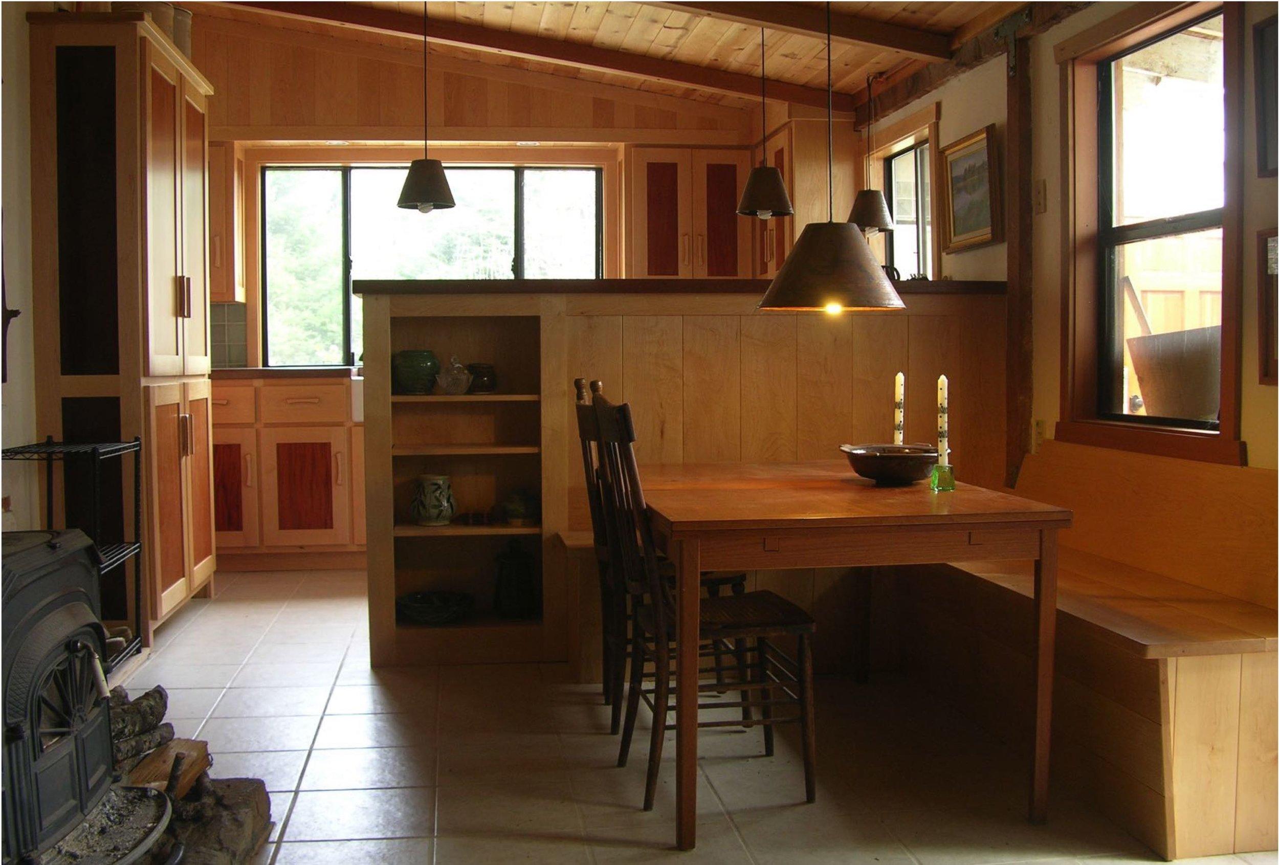 Dining Room_Crop.jpg