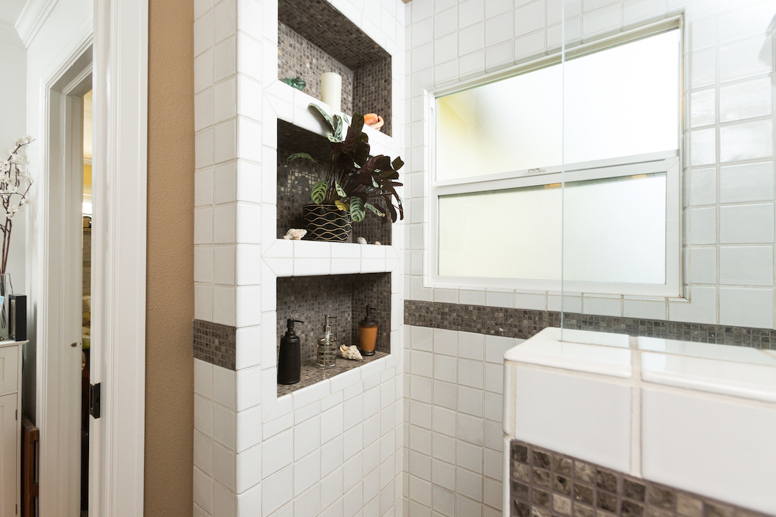 Shower alcoves.jpg