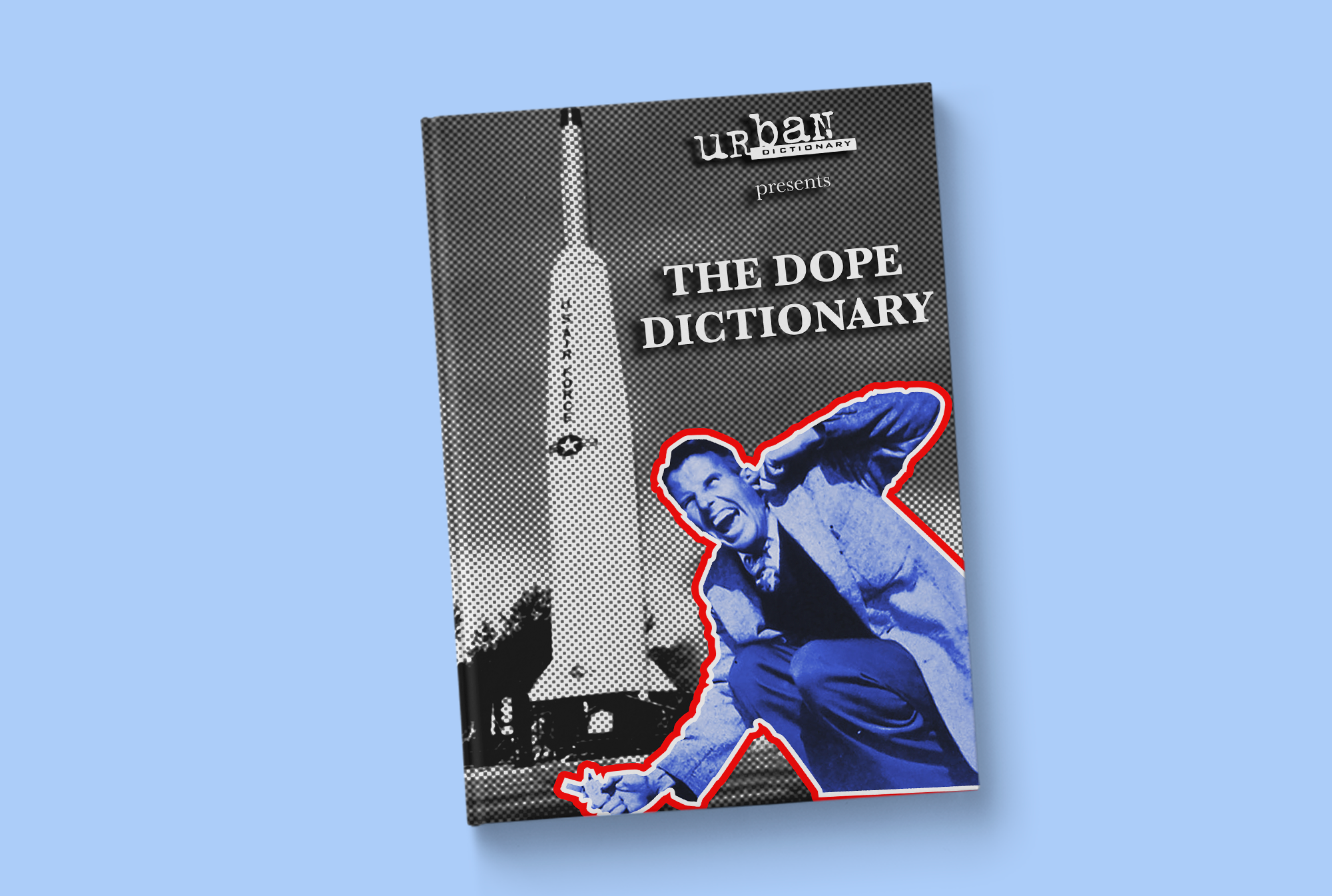 Final Dope Dictionary_cover.png