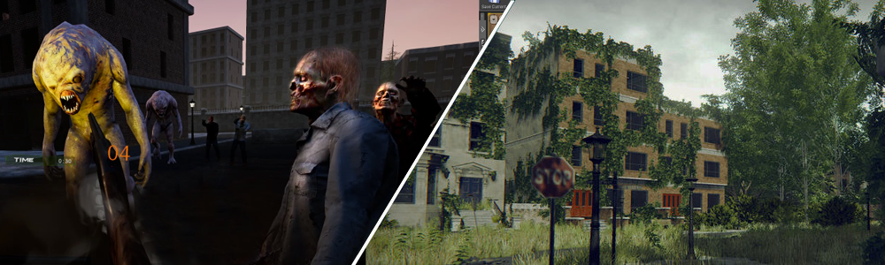 dgvr-game-thumbnail-zombies.png