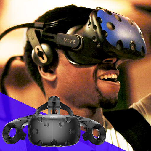 feature-vr3.png