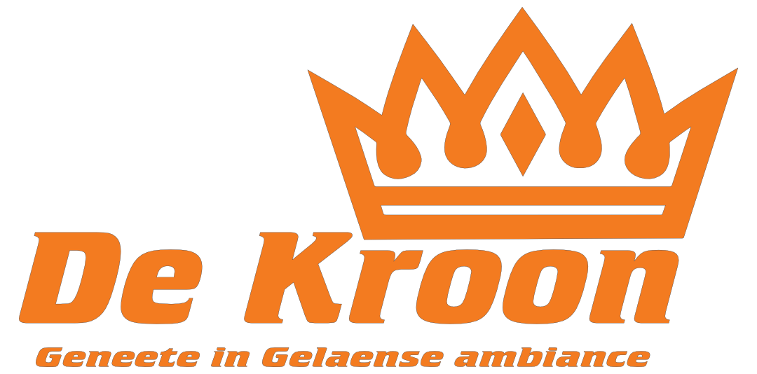 de-kroon-logo-Oranje.png