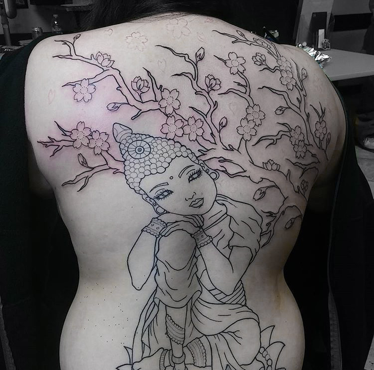 Asian Back Piece.jpg