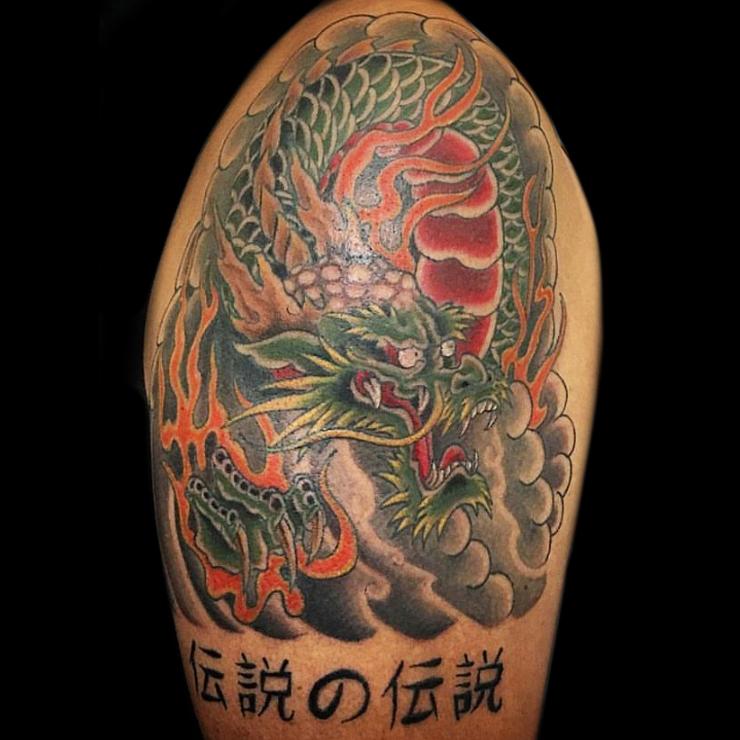 Custom Japanese.jpg