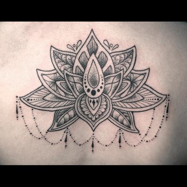 Custom Mandala.jpg