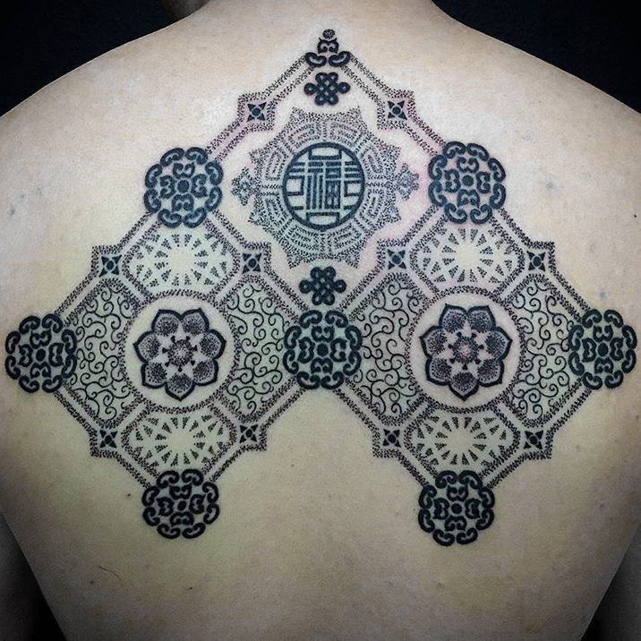 Custom Sacred Geometry.jpg
