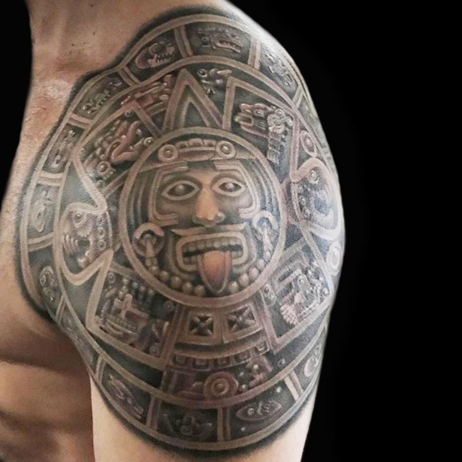 Aztec Art.jpg