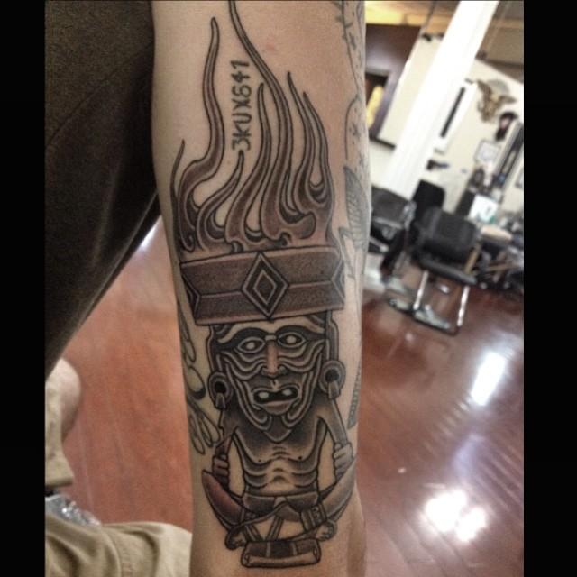 Aztec Fire God.jpg