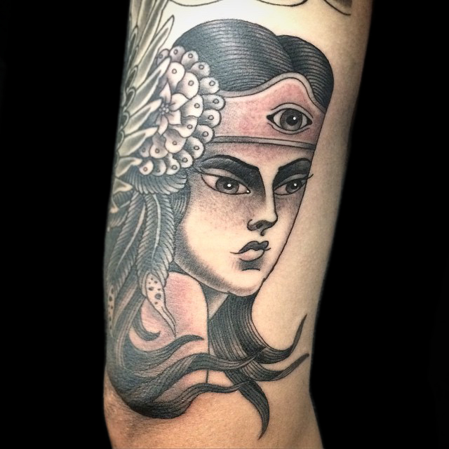 Traditional Girl.jpg