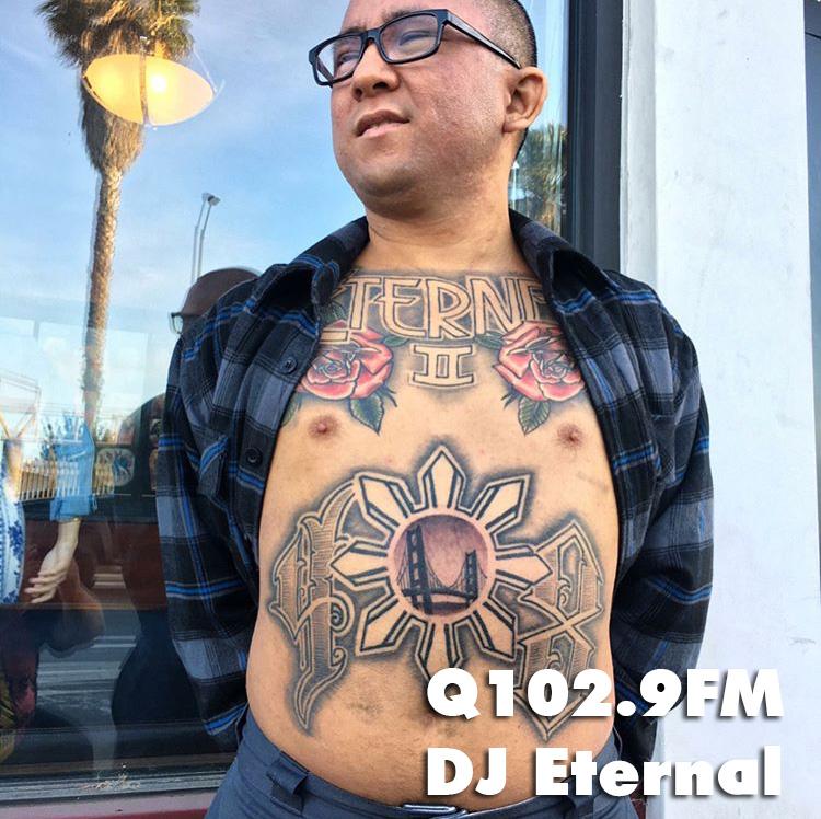 DJ_Eternal.jpg