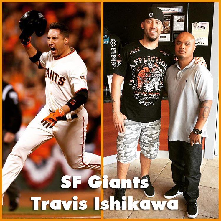 Giants_Travis_Ishikawa_Rob.jpg
