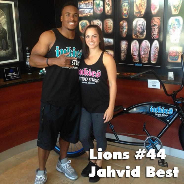 Lions_Jahvid_Best.jpg