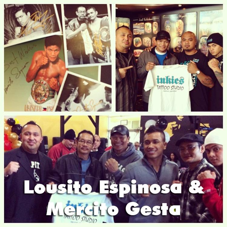 Luisito_Espinosa_Mercito_Gesta.jpg