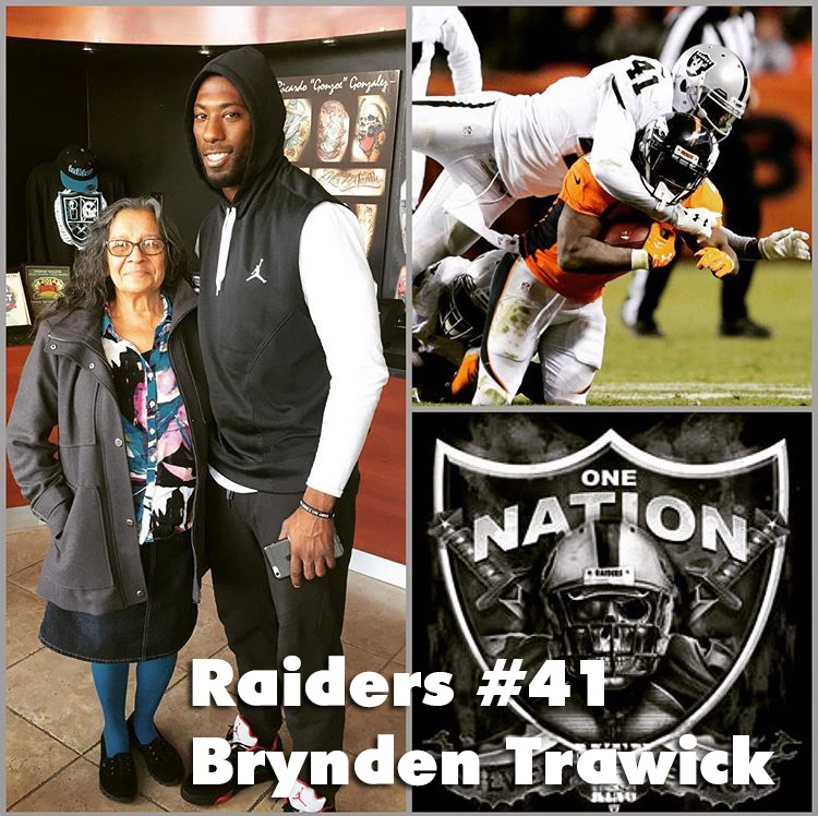 Raiders_Brynden_Trawick.jpg