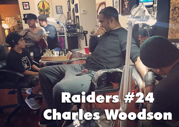 Raiders_Charles_Woodson_Tattooed.jpg