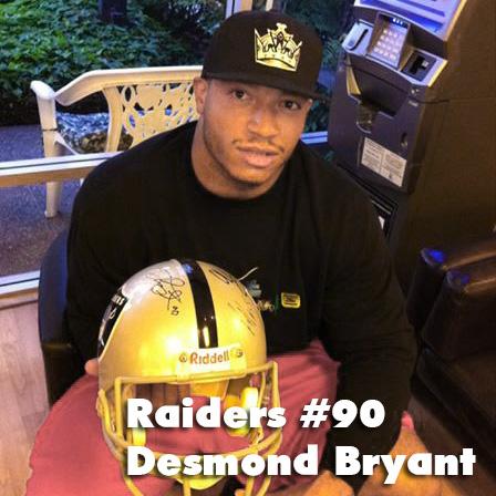 Raiders_Desmond_Bryant.jpg