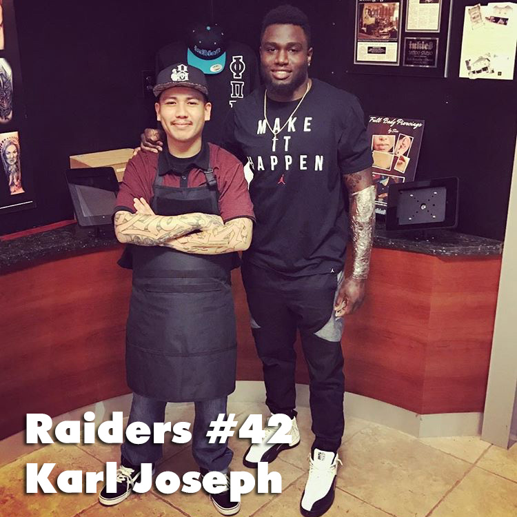 Raiders_Karl_Joseph.jpg