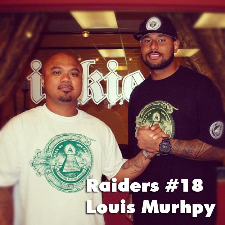 Raiders_Louis_Murphy.jpg