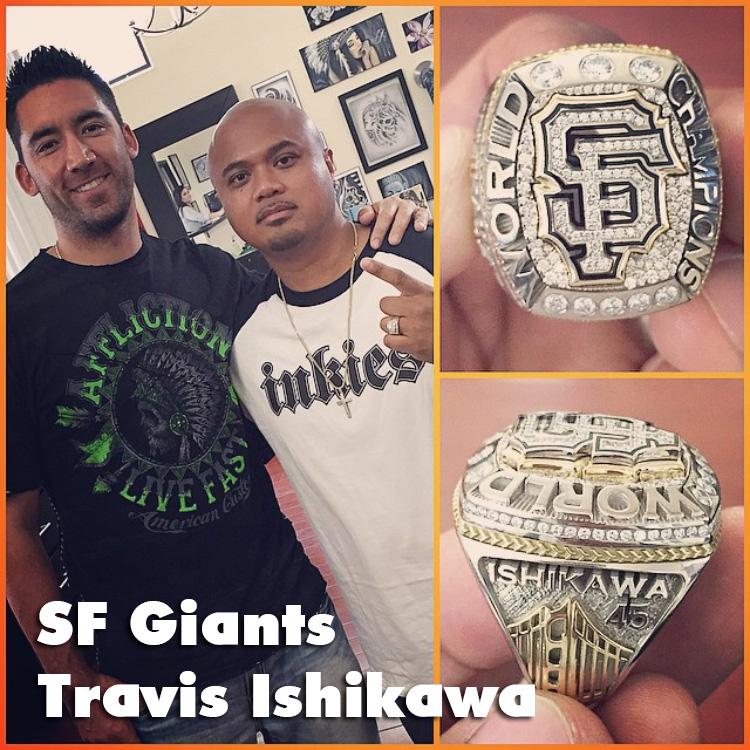 Giants_Travis_Ishikawa.jpg