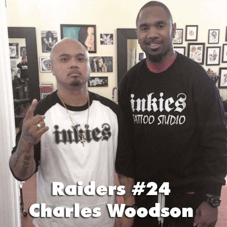 Raiders_Charles_Woodson_Rob.jpg