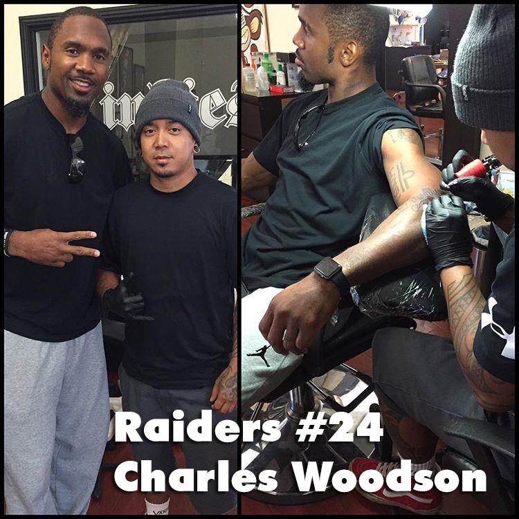 Raiders_Charles_Woodson_Wyatt.jpg