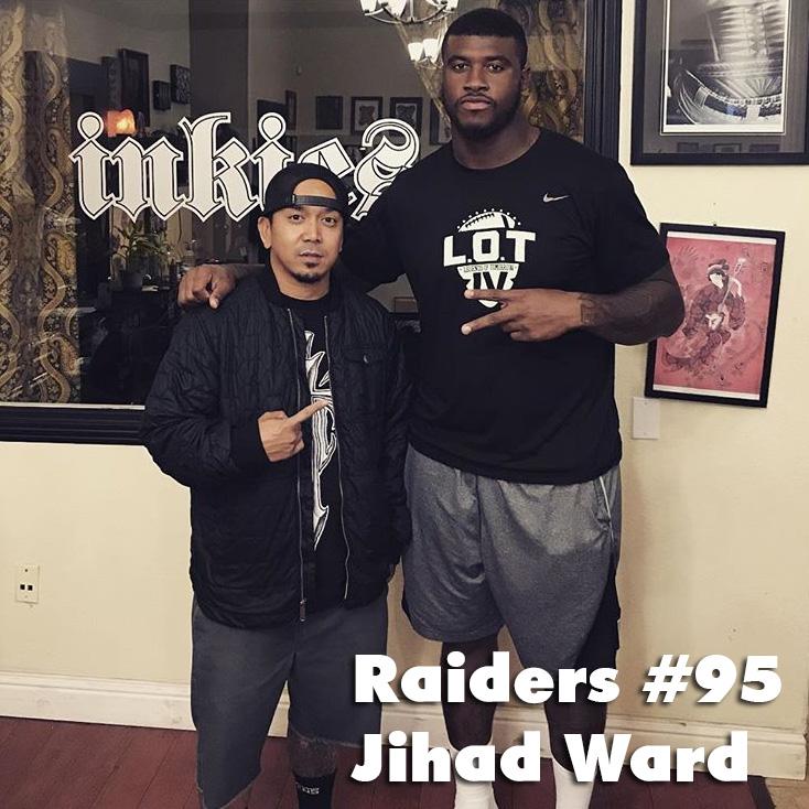 Raiders_Jihad_Ward.jpg