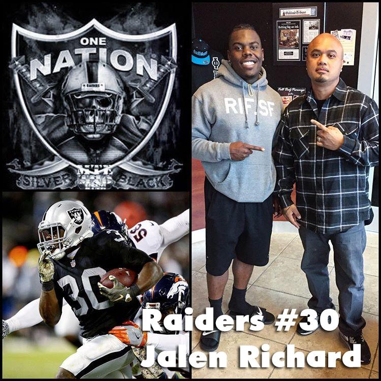 Raiders_Jalen_Richard.jpg