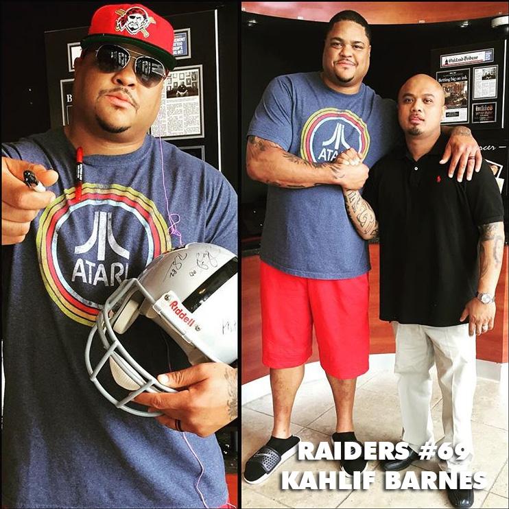 Raiders_Kahlif_Barnes.jpg
