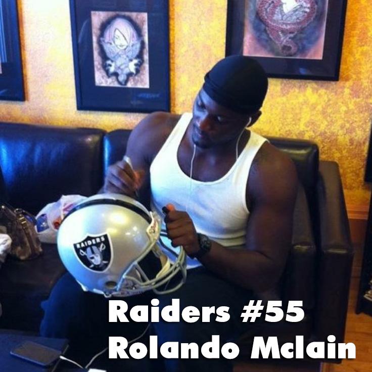 Raiders_Roloando_McLain.jpg