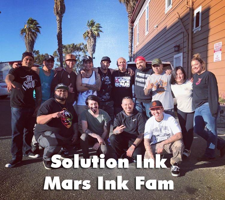 Soulution_Ink.jpg