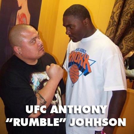 UFC_ANTHONY_RUMBLE_JOHNSON.jpg