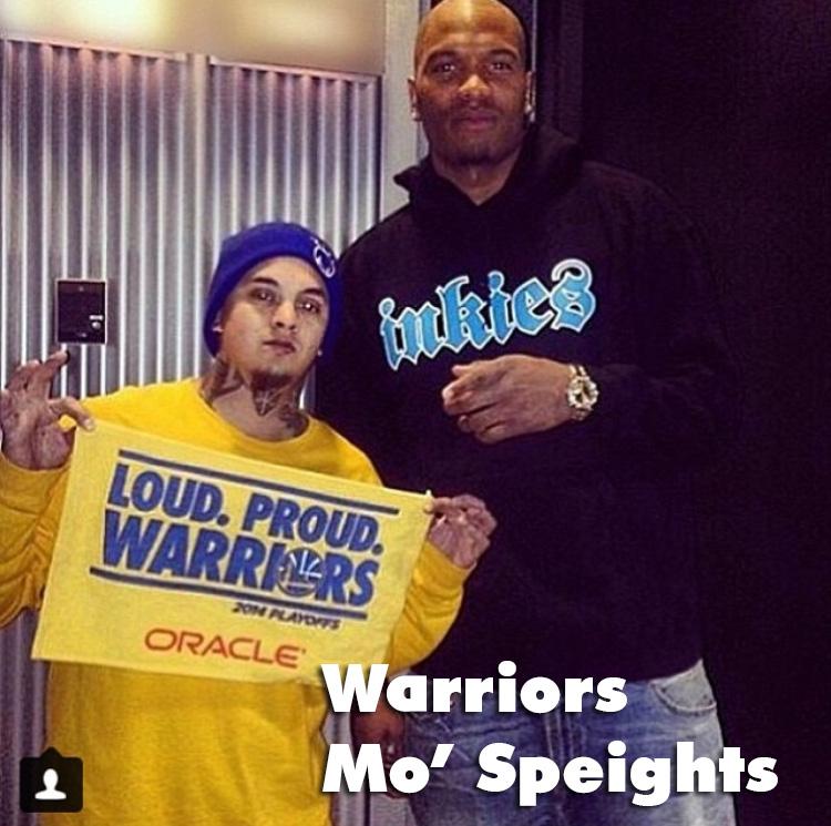 Warriors_Mo_Speights.jpg