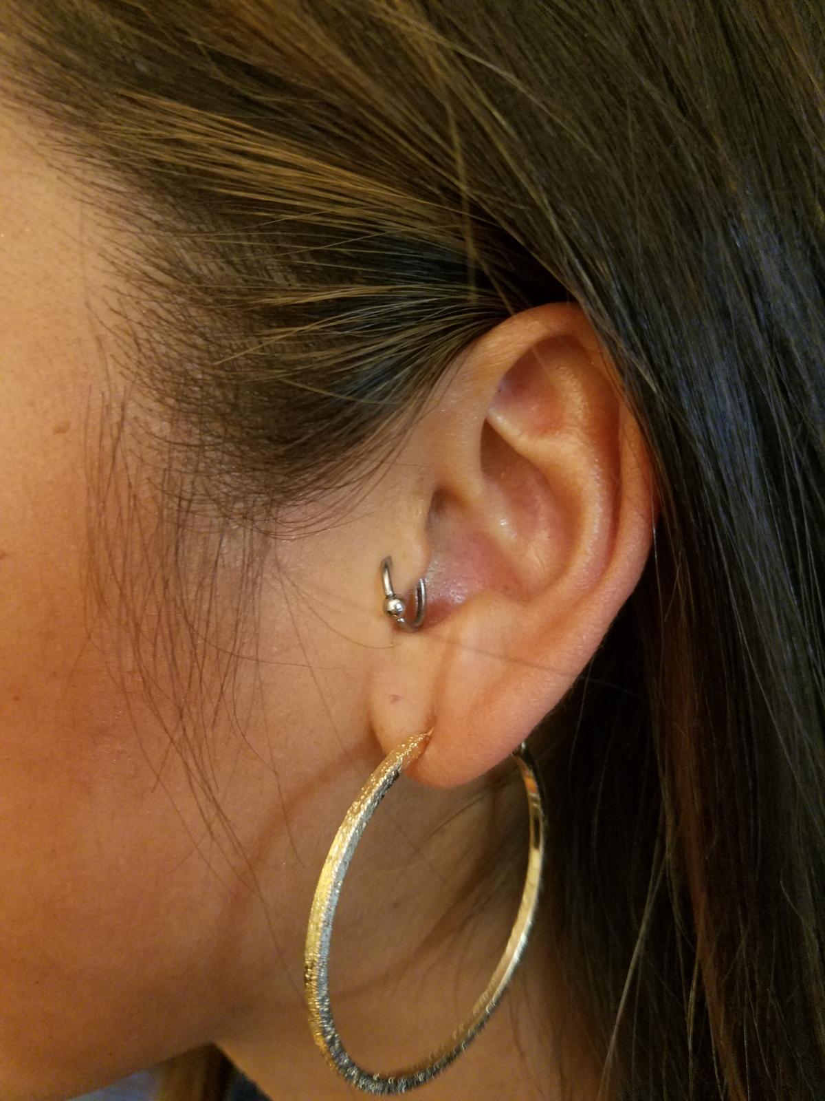 17 ear.JPG