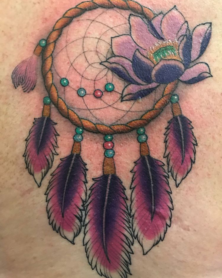 13 Dream Catcher.jpg