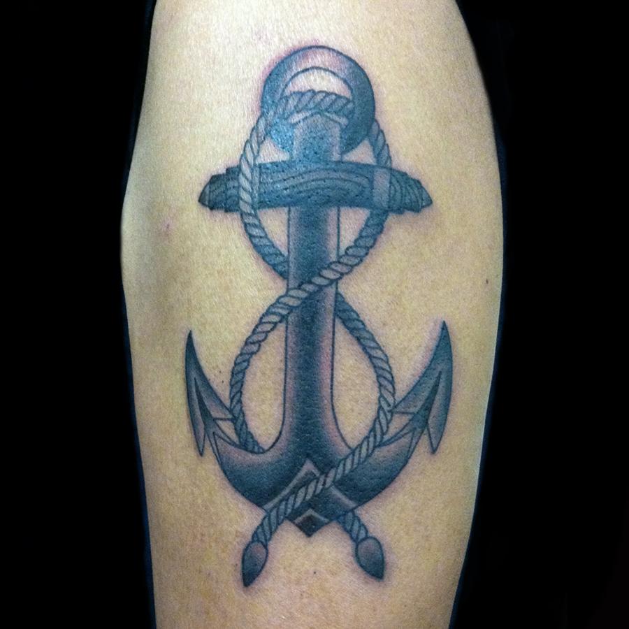 25 Anchor.JPG