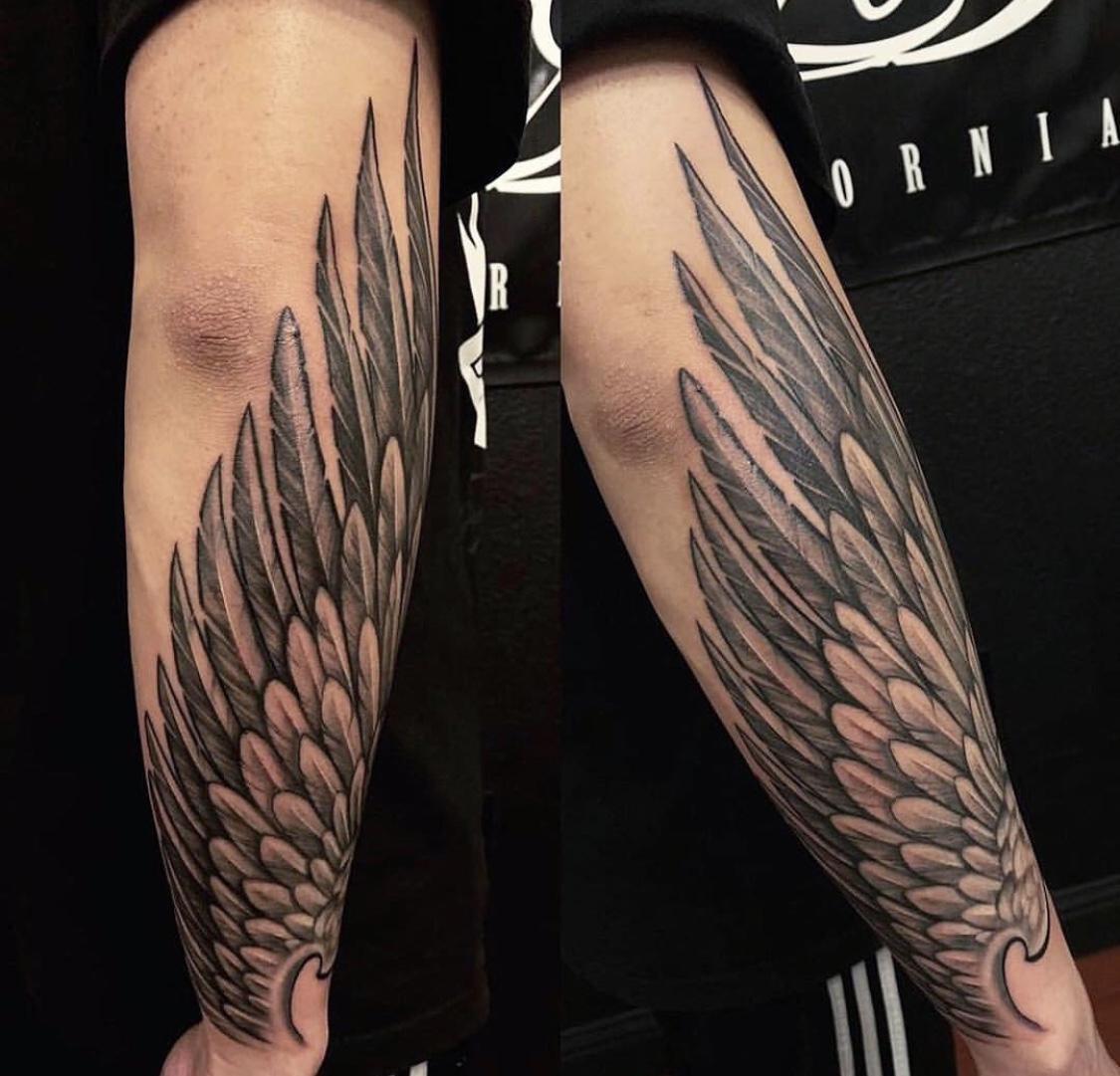 10 Wings.jpg