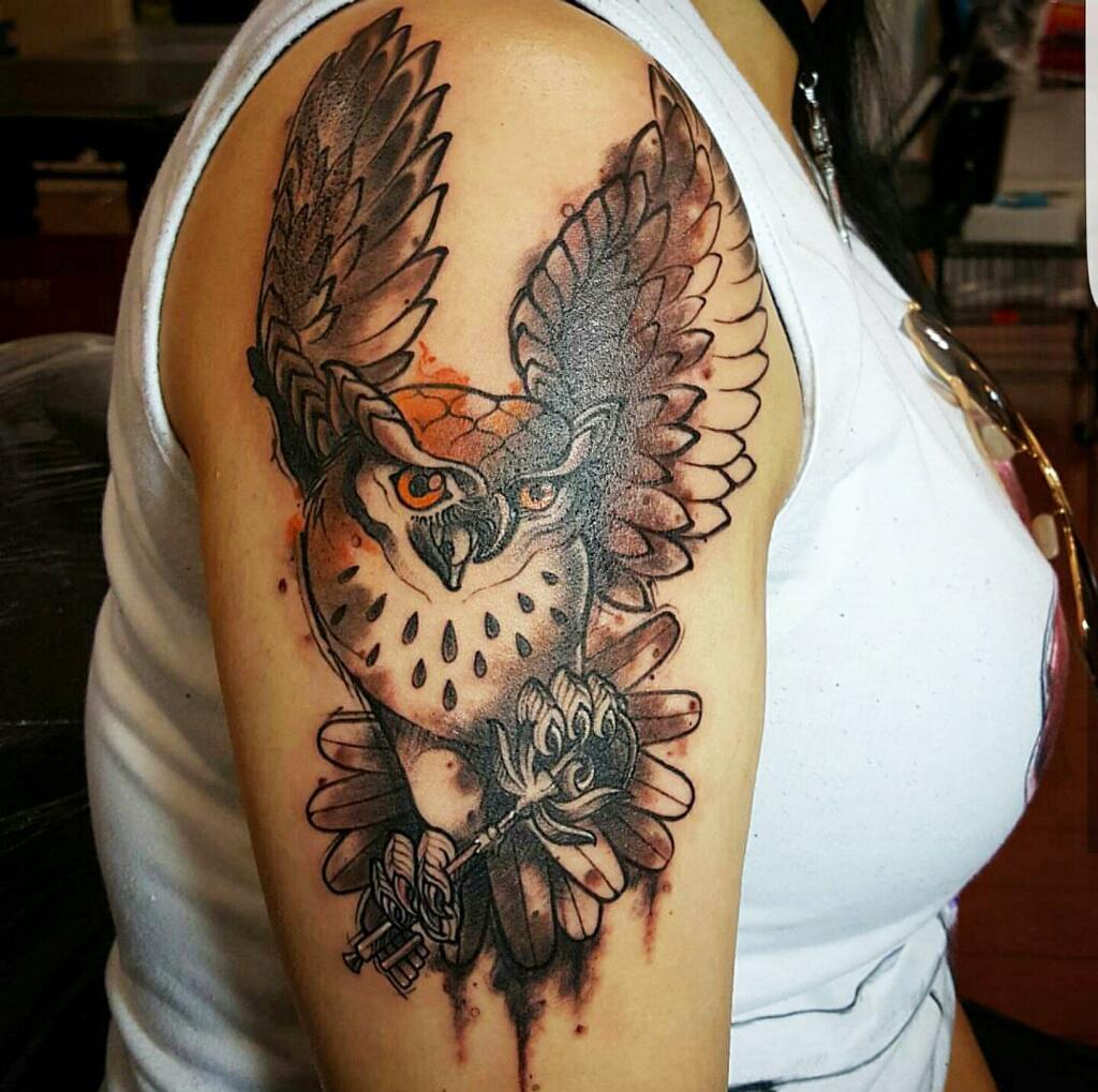 4 Owl.JPG