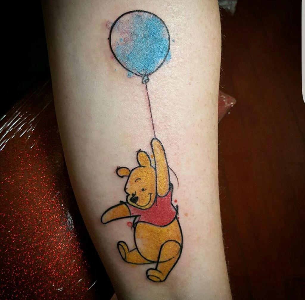 5 Pooh.JPG