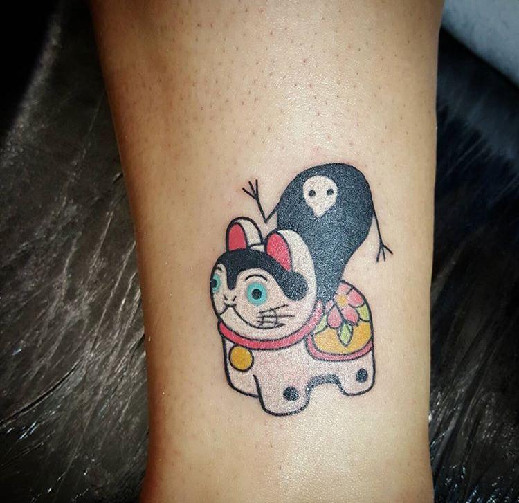 Cool Tattoo.jpg