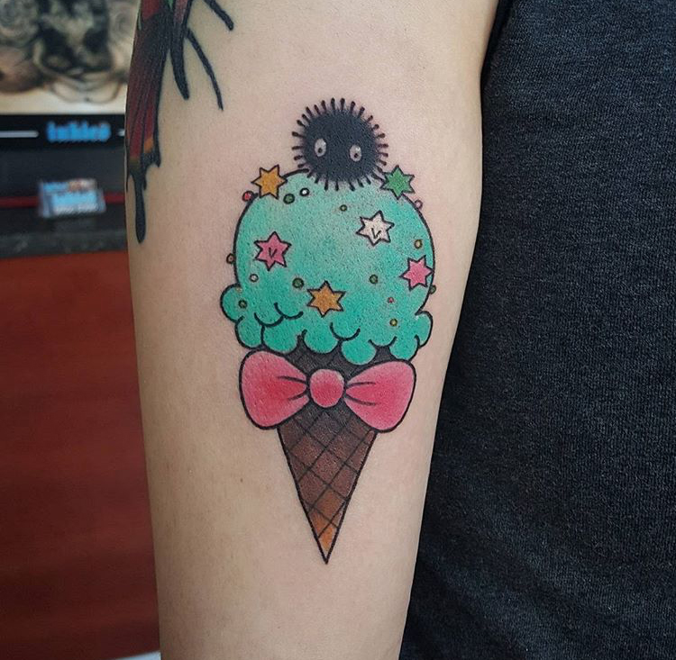 Cool Tattoo 3 copy.jpg