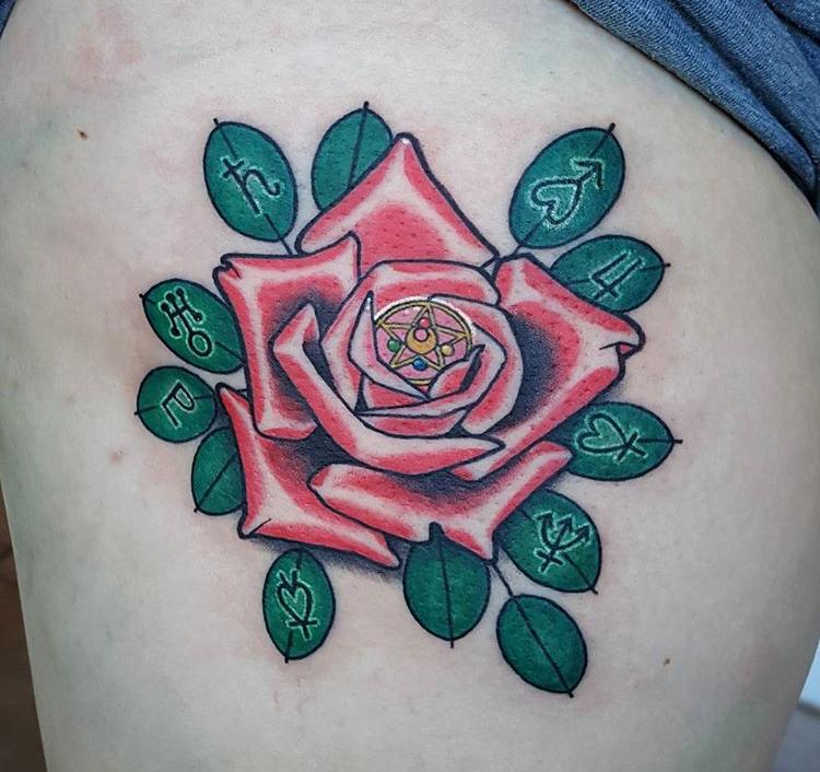 Custom Rose Tradtional.jpg