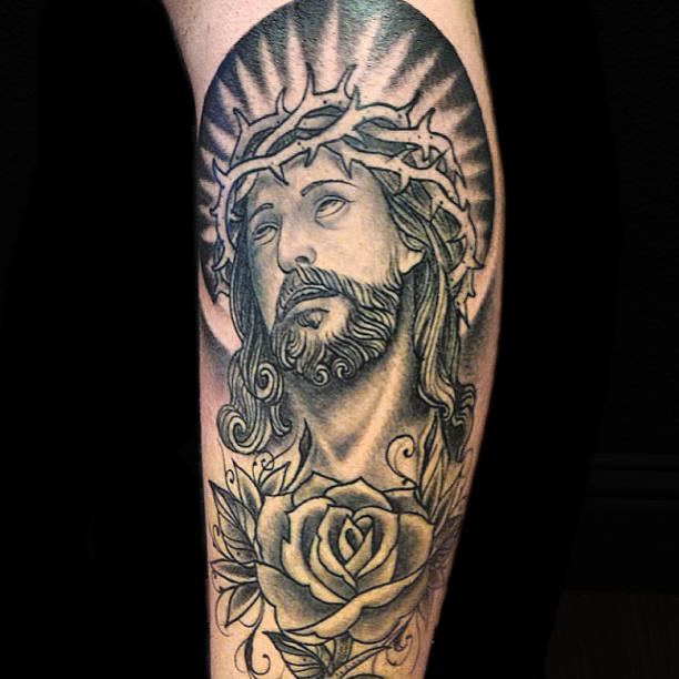 Jesus 1.jpg