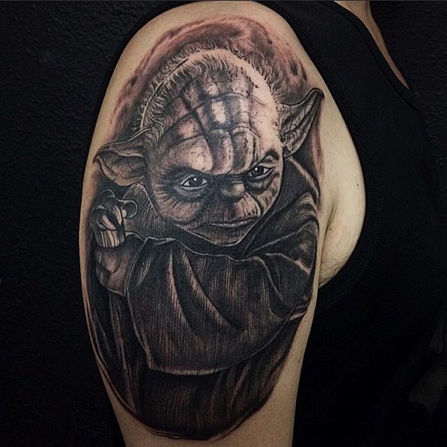 Portrati Yoda.jpg