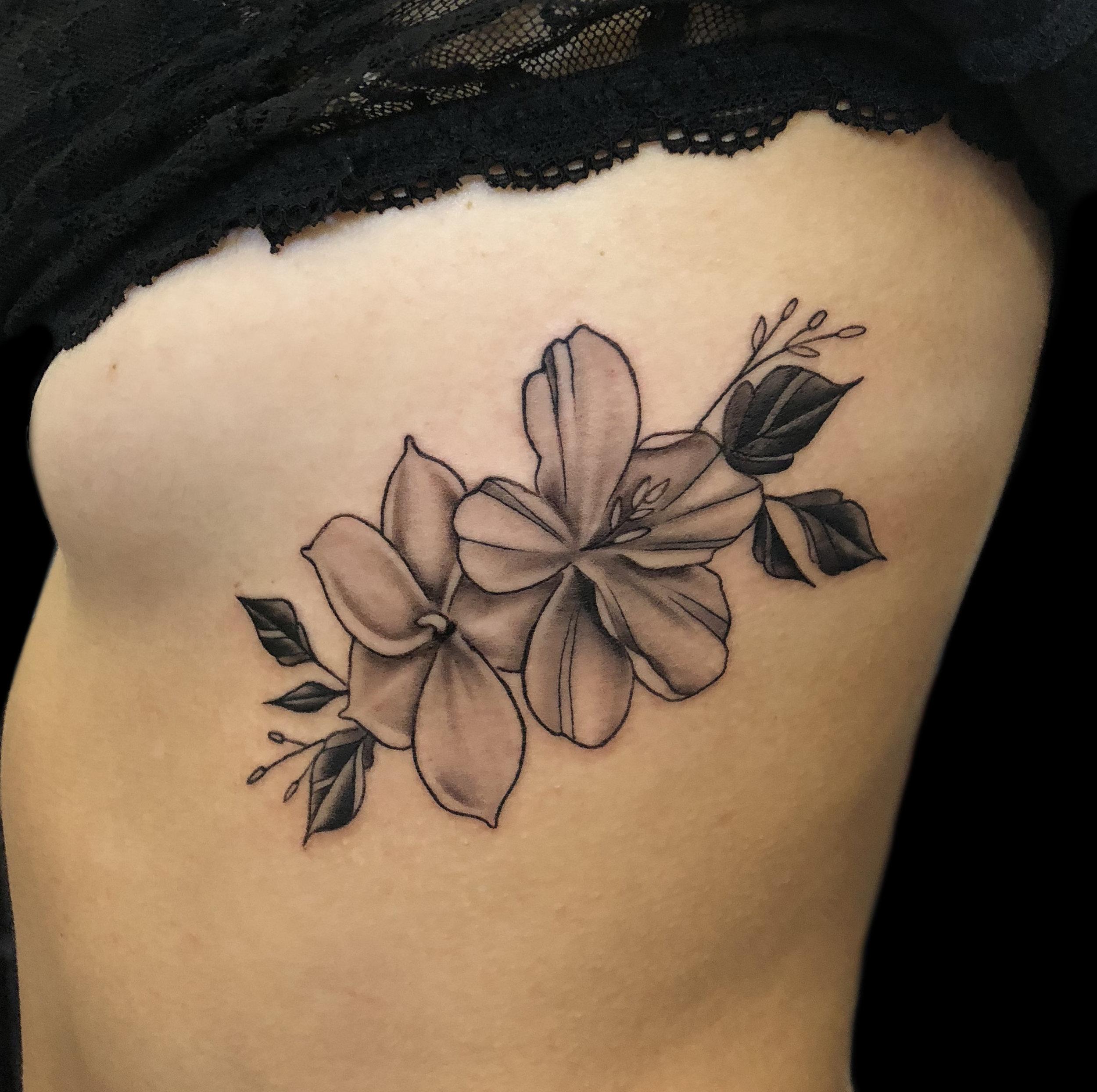 8 Floral Ribs.jpg